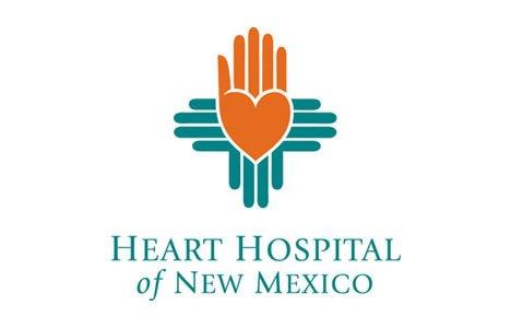 Heart Hospital of New Mexico