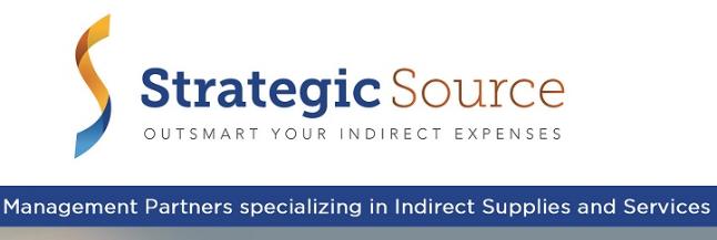 Strategic Source